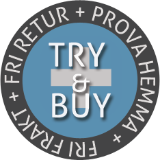 buy try logo