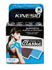 KinesioTex Classic Blå 1 rulle